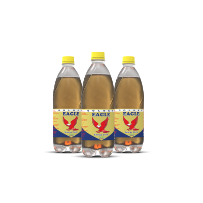 Golden Eagle 0.5L