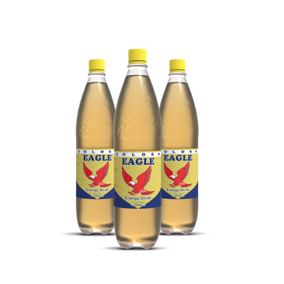 Golden Eagle 1.5L