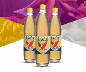 Golden Eagle 1.5L