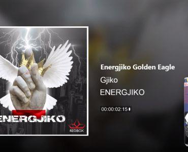 Lansohet albumi i ri nga Gjiko