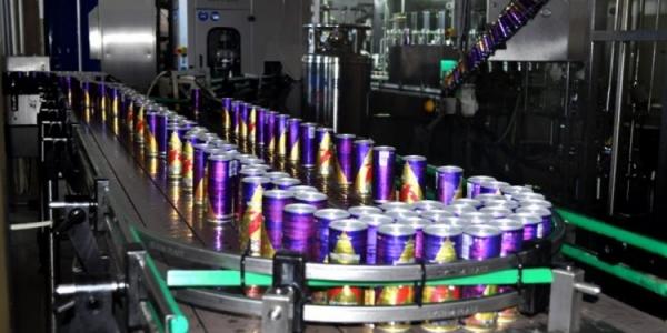 Pija nga Kosova 'pushton' marketet gjermane